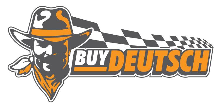 Buydeutsch logo image
