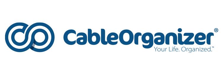 Cableorganizer logo image