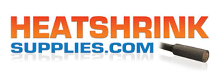 Heatshrink logo image