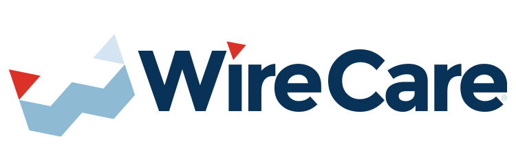 Wirecare logo image